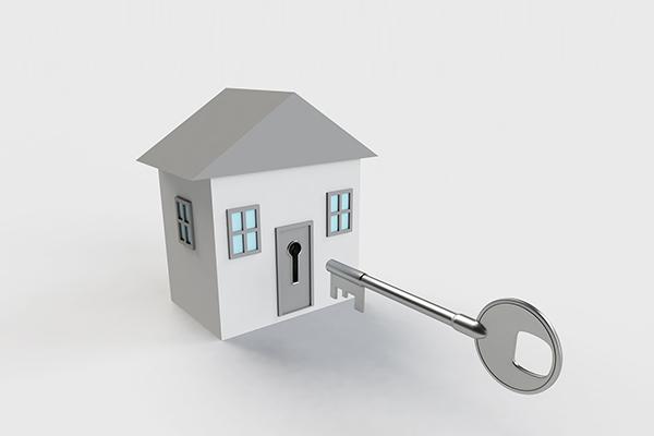 Låsesmed Kolding - sikring af hjemmet