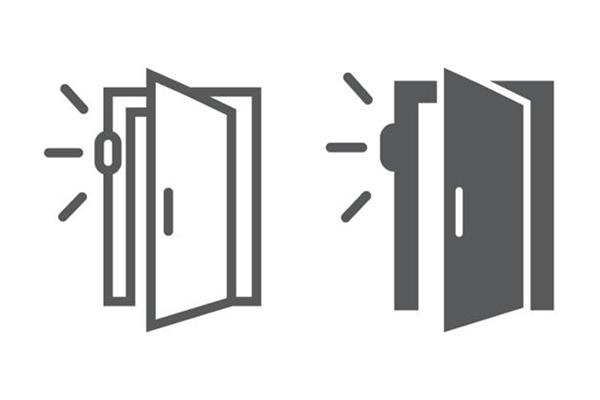 Låsesmed Kolding - dørautoamatik