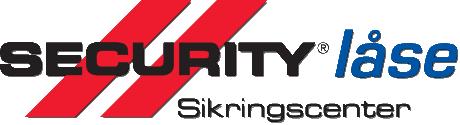 Låsesmed Koldings Samarbejdspartner - Security Låse